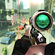 Zombie Shooting King (game)
