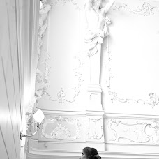 Wedding photographer Ruslana Maksimchuk (Rusl81). Photo of 16.10.2017