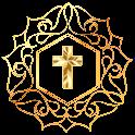 Spiritual Memotest