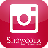 Showcola Movie Maker