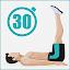 تحميل  10 تمارين لكامل الجسم