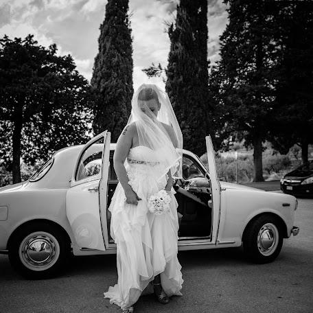 Fotografo di matrimoni Luca Pasquale (lucapasquale). Foto del 11.11.2018