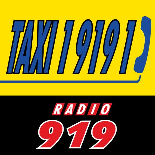 Taxi 919 Opole
