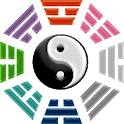 Feng Shui Compass Pro icon