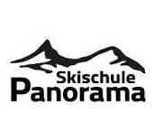 Skischule & -Skiverleih Panorama