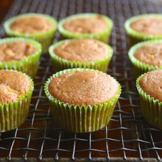 Paleo Apple Pie Muffins Recipe