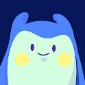 EDYE icon