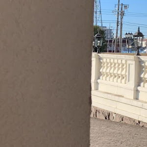 セルシオ UCF30 ERのカスタム事例画像 aki326さんの2019年01月01日17:13の投稿