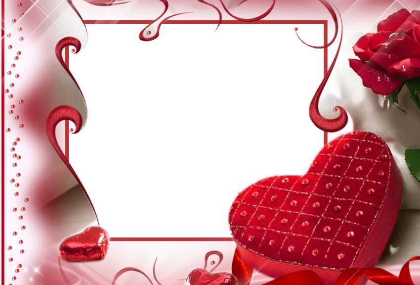 Cute Photo Frames Editor | Frameswall.co