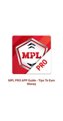 MPL Pro Game - Guide To Earn Money 1.0 screenshots 1