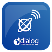 Dialog IoT Sensors