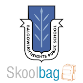 Balgowlah Heights Public School
