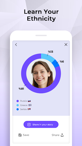 Facekit AI screenshot 3