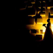 Wedding photographer Renan Almeida (renanalmeida). Photo of 12.01.2018