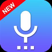 App Audio Recorder PRO APK for Windows Phone