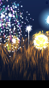 Fireworks Fun- screenshot thumbnail