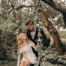 Wedding photographer Artem Artemov (artemovwedding). Photo of 09.03.2018
