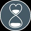 SaveMyTime - Time Tracker icon