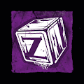 Zのブロック