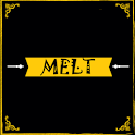 Melt Canberra Food Ordering icon