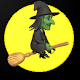 Geena the talking witch Download on Windows