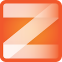 Zouker Kizomba Free Musics