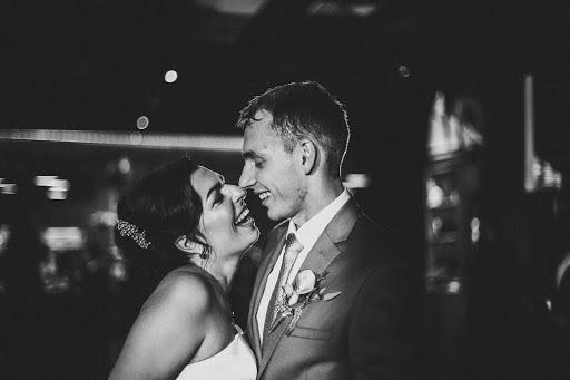 Wedding photographer Alina Postoronka (alinapostoronka). Photo of 24.11.2016
