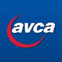 2015-16 AVCA Events icon