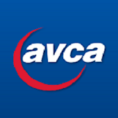 2016-17 AVCA Events