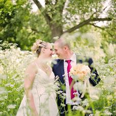 Wedding photographer Svetlana Suvorova (inspiration1). Photo of 25.08.2013