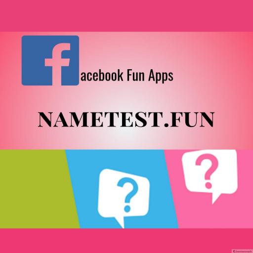 Social Quizz (app)