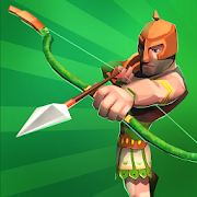 Trojan War: Rise of the legendary Sparta v2.1.4 Mod (Unlimited Money) APK Free For Android