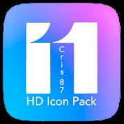MIUI 11 - ICON PACK