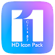 MIUI 11 - ICON PACK Download on Windows