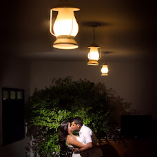 Wedding photographer Eli Teixeira (EliTeixeira). Photo of 17.06.2016