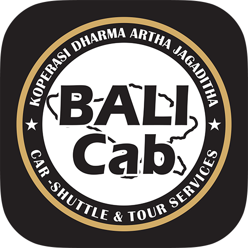 BaliCab
