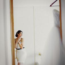 Свадебный фотограф Светлана Зайцева (Svetlana). Фотография от 06.07.2015