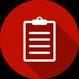Download Fast Notepad v2.0.9 APK Full - Aplicativos Android