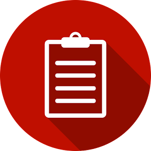 Fast Notepad icon do app