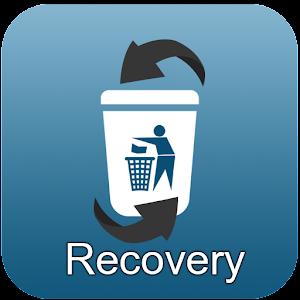 Recovery for RECUVA 1 0 apk | androidappsapk co