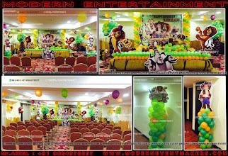 Photo: Little Krishana Theme From Modern Events +91 9884378857 Akhil.jpg  Little Krishana Theme From Modern Events +91 9884378857 Akhil1.jpg  Little Krishana Theme From Modern Events +91 9884378857 Akhil2.jpg  Little Krishana Theme From Modern Events +91 9884378857 Akhil3.jpg  Little Krishana Theme From Modern Events +91 9884378857 Akhil4.jpg  Little Krishana Theme From Modern Events +91 9884378857 Akhil5.jpg  Little Krishana Theme From Modern Events +91 9884378857 Akhil6.jpg  Little Krishana Theme From Modern Events +91 9884378857 Akhil7.jpg  Little Krishana Theme From Modern Events +91 9884378857 Akhil8.jpg  Little Krishana Theme From Modern Events +91 9884378857 Akhil9.jpg  Little Krishana Theme From Modern Events +91 9884378857 Akhil10.jpg Madagascar Theme  From Modern Events +91 9884378857 Akhil 1.jpg Madagascar Theme  From Modern Events +91 9884378857 Akhil 2.jpg Madagascar Theme  From Modern Events +91 9884378857 Akhil 3.jpg Madagascar Theme  From Modern Events +91 9884378857 Akhil 4.jpg Madagascar Theme  From Modern Events +91 9884378857 Akhil 5.jpg Madagascar Theme  From Modern Events +91 9884378857 Akhil 6.jpg Madagascar Theme  From Modern Events +91 9884378857 Akhil 7.jpg Madagascar Theme  From Modern Events +91 9884378857 Akhil 8.jpg Madagascar Theme  From Modern Events +91 9884378857 Akhil 9.jpg Madagascar Theme  From Modern Events +91 9884378857 Akhil 10.jpg Madagascar Theme  From Modern Events +91 9884378857 Akhil 11.jpg Modern Entertainment21.jpg Modern Entertainment22.jpg Modern Entertainment23.jpg Modern Entertainment53.jpg Modern Entertainment54.jpg Modern Entertainment55.jpg Modern Entertainment56.jpg Modern Entertainment57.jpg Modern Entertainment58.jpg Modern Entertainment63.jpg Modern Entertainment64.jpg Modern Entertainment65.jpg Princess Theme From Modern Events +91 9884378857 Akhil .jpg Princess Theme From Modern Events +91 9884378857 Akhil 1.jpg Princess Theme From Modern Events +91 9884378857 Akhil 2.jpg Princess Theme From Modern Events 