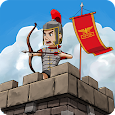 Grow Empire: Rome apk