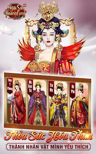 Ngu00f4i Sao Hou00e0ng Cung 360mobi  screenshots EasyGameCheats.pro 2