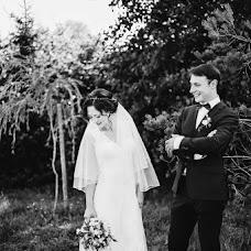 Wedding photographer Rita Bochkareva (Margana). Photo of 07.03.2017