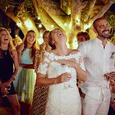 Hochzeitsfotograf John Palacio (johnpalacio). Foto vom 07.12.2017