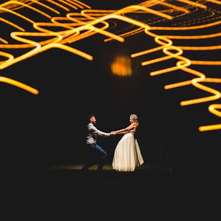Fotograful de nuntă Rodrigo Ramo (rodrigoramo). Fotografie la: 19.03.2018