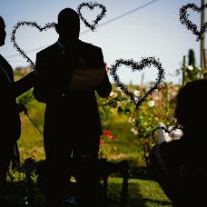 Fotografo di matrimoni Mirko Turatti (spbstudio). Foto del 26.07.2018