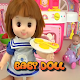 Download Top Baby Doll Videos For PC Windows and Mac