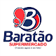 Supermercado Baratão Download for PC Windows 10/8/7