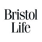 Bristol Life icon